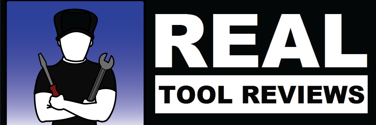 Real Tool Reviews